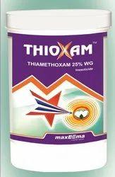 MaxEEma Thiamethoxam 25% WG Insecticide