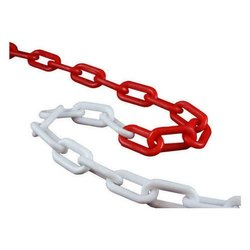 Road Safety Chain
