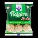 Rajgira Ladoo
