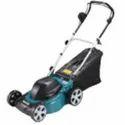 Cordless Lawn Mower (Eco)