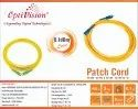 Fiber Patch Cord SCAPC