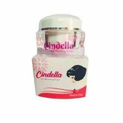 Cindella Skin Whitening Cream For Cindrella Like Glow