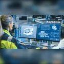 SPM Designing Service
