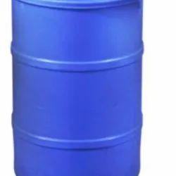 Liquid Diethylaminoethanol, Packaging Type: Hdpe Drum, Packaging Size: 180 Kg