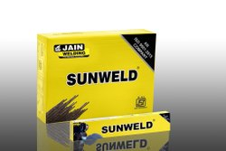 SUNWELD 6013 Mild Steel Electrode