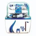 Domestic Ro Water Purifiers, Capacity: 20l