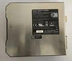 OMPRON SMPS  S8VK-C24024