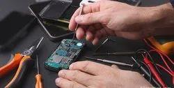 Mobile Repairing Service, Model Name/Number: Samsung, Tamil Nadu
