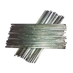Solder Wires for Battery