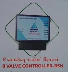 Niagara 8 Valve Decoder ( Controller )