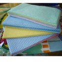 Spunlace Airlaid Napkin Paper