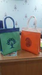 Special Fancy Jute Bag