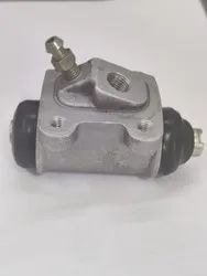 15.87 Mm Tata Ace Wheel Cylinder Assembly