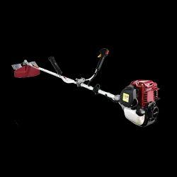 35cc  4-Stroke Grass Cutter