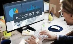 Single User Accounting Software, For Windows, Free Download Available
