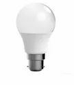 Aims Energie Aluminum 18 W Led Bulb, For Home, Base Type: B22