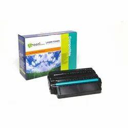 HR-D 205LC Compatible Laser Toner Cartridge