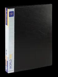 Display Book  60 Leaf F/ C Size ( Db505f)