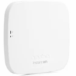 Aruba Instant On AP11 2x2 11AC Wave2 Indoor Access Point Wi-Fi 5