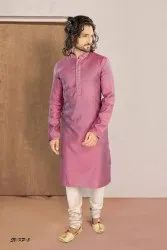 Mens Kurta Pajamas
