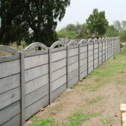 Compound Wall In Chennai Tamil Nadu Compound Wall Readymade Compound Wall Price In Chennai