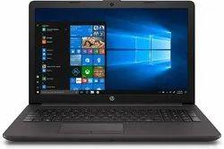 Core I3 10th Gen Hp 250 G7 Laptop, 4GB, Hard Drive Size: 1TB