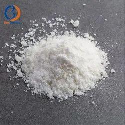 2-CHLORO METHYL-4-(3-METHOXY PROPOXY)-3-METHYL PYRIDINE HYDROCHLORIDE(Rabeprazole Chloro Compound)