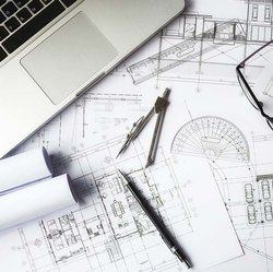 Architectural Engineering, in Pan India