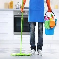 Office Housekeeping Services, in Patna