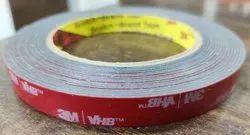 3m Gp Bonding Tape