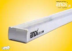 24W LED Tube Light