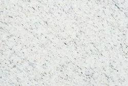 White Granite Slabs, Thickness: 20 mm