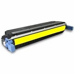 645A Yellow Compatible Toner Cartridge