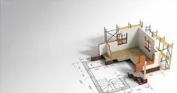 Autocad & Revit Drafting 2d & 3d Drafting As Built Drawing Services, in Chennai
