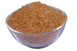 5Kg Natural Brown Sugar, Packaging Type: Packet, Gluten Free