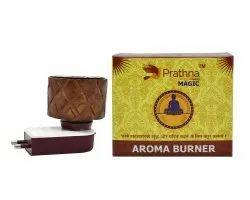 Premium Wooden Kapoor Dani
