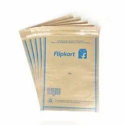 Flipkart Paper Mailer Bags