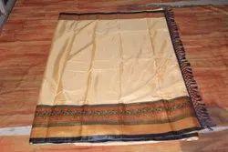 Heer Fancy Saare, With blouse piece