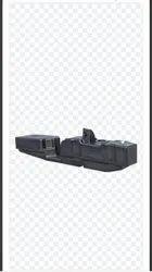 Heavy Vehicle Fuel Tank