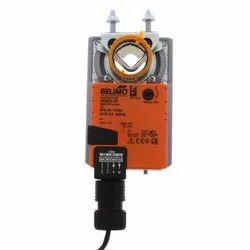 BELIMO NM24A-SR Modulating damper actuator