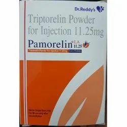 11.25 Mg Triptorelin Power Injection