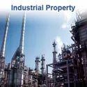 Industrial Real Estate Agent In Vadodara