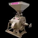 Open Type Commercial Flour Mill