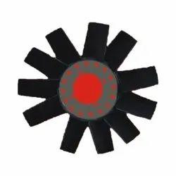 Mahindra Xylo Radiator Fan