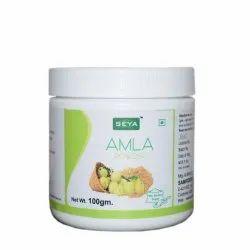 Seya Amla Powder