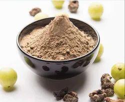 AARK Amla (Phyllanthus Emblica / Indian Gooseberry) Powder, 20 Kgs, Non prescription