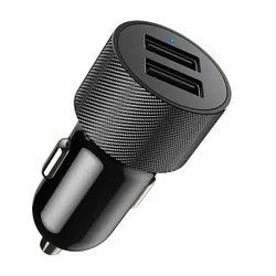240V 1Amp Car Mobile Charger, 5v Dc