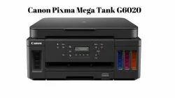Canon PIXMA G2060 Printer