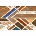 Glossy Series Digital Wall Tiles