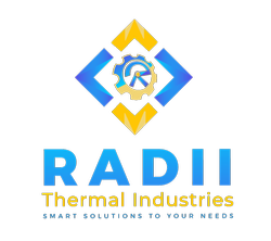 1000w To 500kw Heavy Duty Furnace & Oven Repairs and Services, Capacity: Minimum 50kg To 50 Ton, India